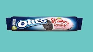 Mondelez Ελλάς: Ανακαλεί μπισκότα OREO