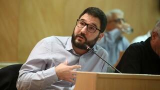 Ηλιόπουλος για ανασχηματισμό: Το κόλπο που επιχείρησε ο κ. Μητσοτάκης γύρισε εναντίον του
