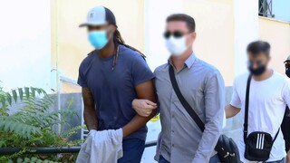 Τι θα πει ο Σεμέδο στον ανακριτή - Σοκάρει η κατάθεση της 17χρονης