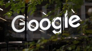 Κορωνοϊός: Η Google μεταθέτει για αρχές του 2022 την επιστροφή εργαζομένων στα γραφεία
