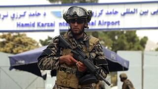Αφγανιστάν: Το Κατάρ σε ρόλο-κλειδί για το αεροδρόμιο της Καμπούλ