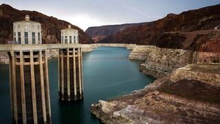 DW: Υπάρχει μέλλον για την υδροηλεκτρική ενέργεια;