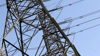 ΔΕΔΔΗΕ: Οι προγραμματισμένες για σήμερα διακοπές ρεύματος σε όλη τη χώρα