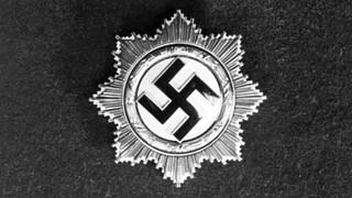 Αυστραλία: Ποινικό αδίκημα σύντομα στη Βικτόρια η δημόσια επίδειξη ναζιστικών συμβόλων
