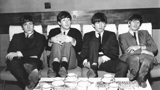 Μίκης Θεοδωράκης: Όταν οι Beatles διασκεύασαν το «Αν θυμηθείς τ' όνειρό μου»