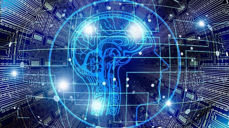 Visa Innovation Program: Fintech επιχειρηματικότητα και Τεχνητή Νοημοσύνη