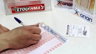ΠΑΜΕ ΣΤΟΙΧΗΜΑ: Περισσότερα από 56 εκατομμύρια ευρώ σε κέρδη μοίρασε τον Αύγουστο