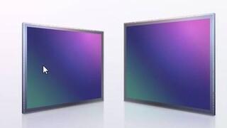 Η Samsung φέρνει πιο κοντά τα smartphones με κάμερα στα 200 megapixel