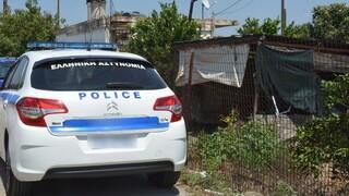 Έγκλημα στην Κερατέα: 48χρονος σκότωσε την 85χρονη μητέρα του