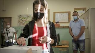 Πολιτικής κρίσης συνέχεια στη Βουλγαρία - «Έρχονται» τρίτες εκλογές εντός του 2021