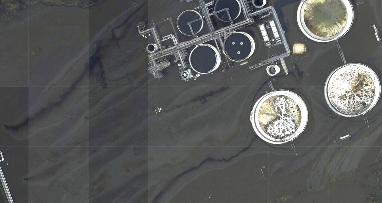 https://cdn.cnngreece.gr/media/news/2021/09/03/280053/photos/snapshot/ida-2-42.jpg
