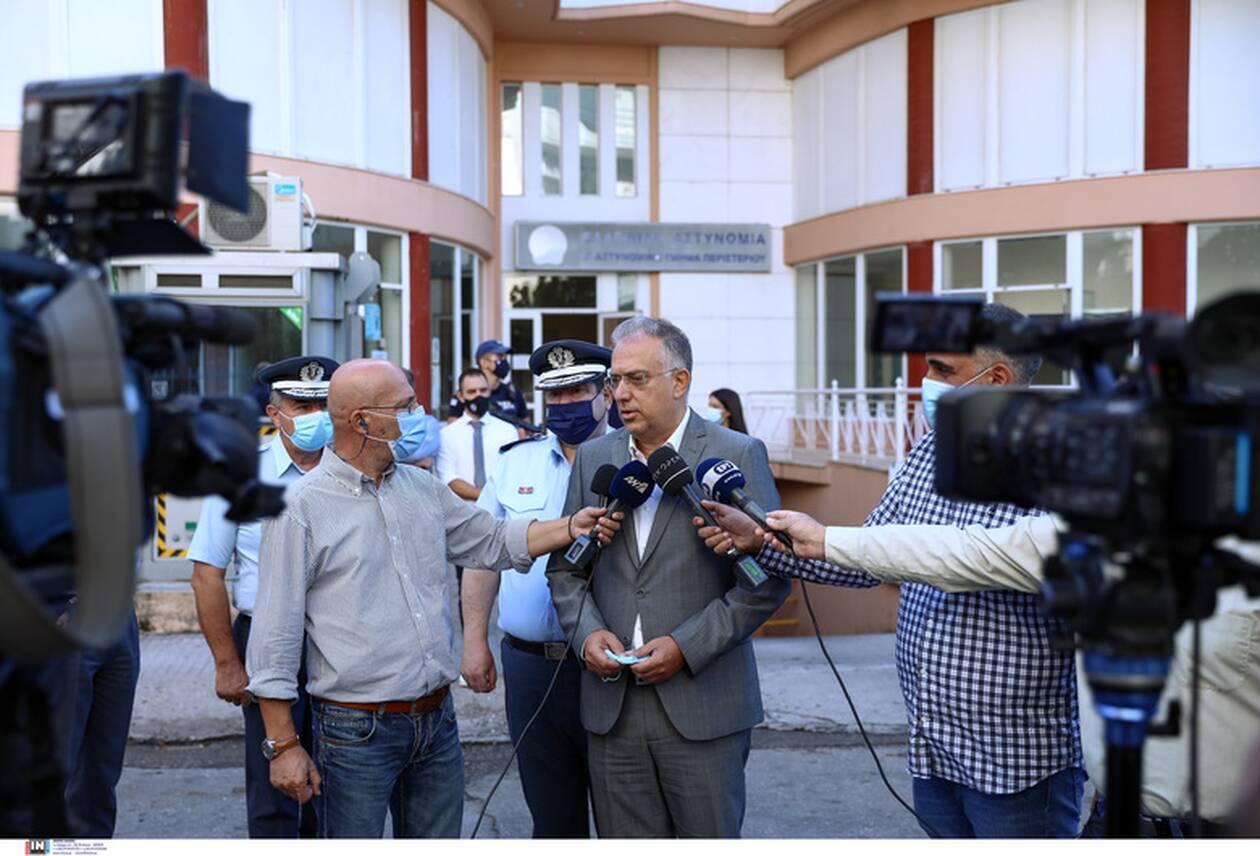 https://cdn.cnngreece.gr/media/news/2021/09/03/280075/photos/snapshot/theodorikakos-2.jpg