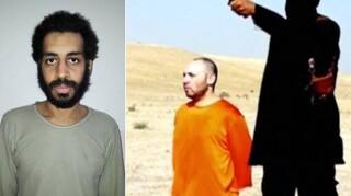 Ένοχος για αποκεφαλισμούς δήλωσε στο δικαστήριο μέλος των «Beatles» του Ισλαμικού Κράτους
