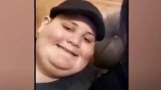 ΗΠΑ: 13χρονος ανεμβολίαστος χάνει τη μάχη με τον κορωνοϊό - Αλλαγές στα σχολεία ζητά η μητέρα του
