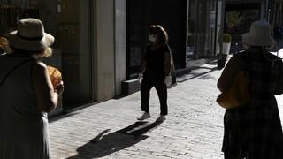 Κορωνοϊός: Συναγερμός λόγω μεταλλάξεων Δέλτα και Mu - Επιστρέφουν τα σενάρια για νέα μέτρα