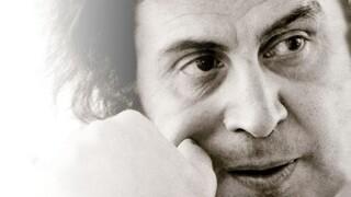 Μίκης Θεοδωράκης: Στον Γαλατά Χανίων η ταφή του μεγάλου μουσικοσυνθέτη