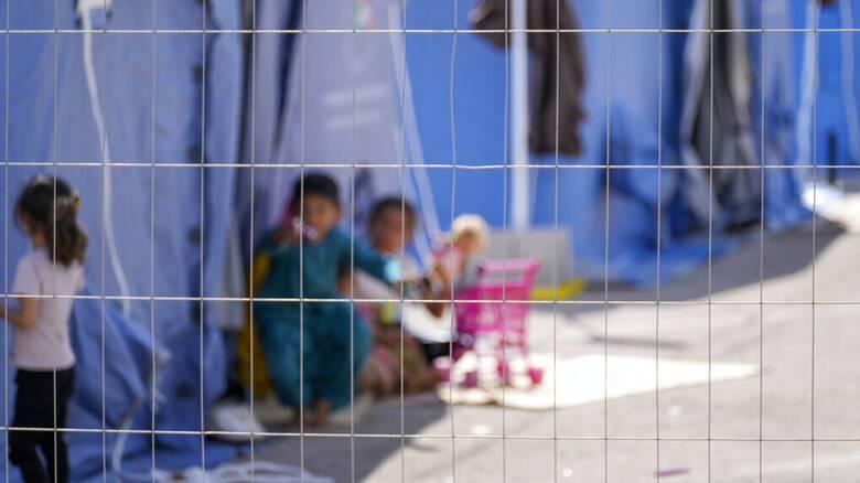 Γερμανικός Τύπος: Το προσφυγικό και ο «άβολος ρόλος» της Ελλάδας