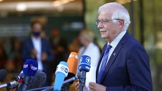Η ΕΕ στη νέα πραγματικότητα του Αφγανιστάν: Με ποιους όρους θα συνεργαστεί με τους Ταλιμπάν