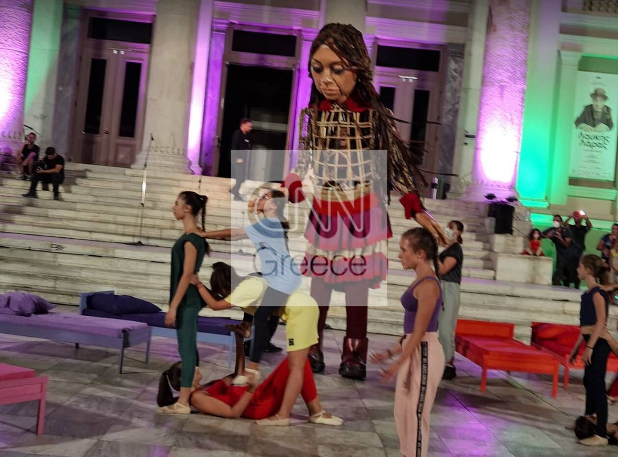 https://cdn.cnngreece.gr/media/news/2021/09/04/280261/photos/snapshot/amal2.jpg