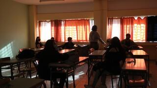 Κορωνοϊός: Επιχείρηση «ανοιχτά σχολεία» - Οι ενστάσεις και ο σχεδιασμός της κυβέρνησης
