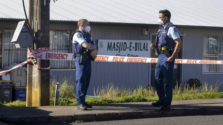 Νέα Ζηλανδία: Υπό στενή παρακολούθηση επί τρία χρόνια ο δράστης της τρομοκρατικής επίθεσης