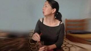 Κυπαρισσία: Νέα μαρτυρία «καίει» τον σύντροφο της δολοφονημένης Μόνικα