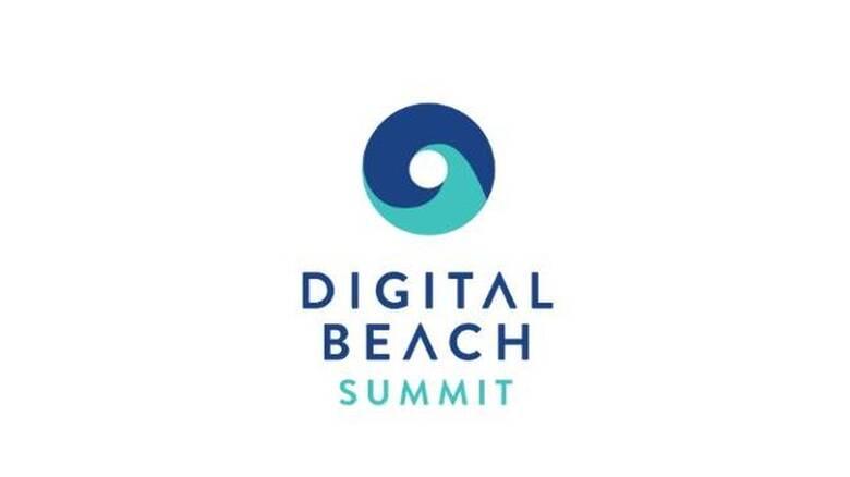 1st Digital Beach Summit στο Μονολίθι Πρέβεζας: Βιωσιμότητα στον Τουρισμό