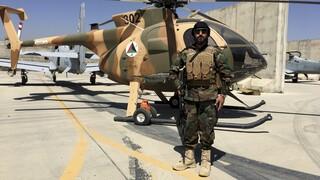 Κατάρ: «Ολική επαναφορά» λόγω Αφγανιστάν στο διπλωματικό παιχνίδι της Μέσης Ανατολής