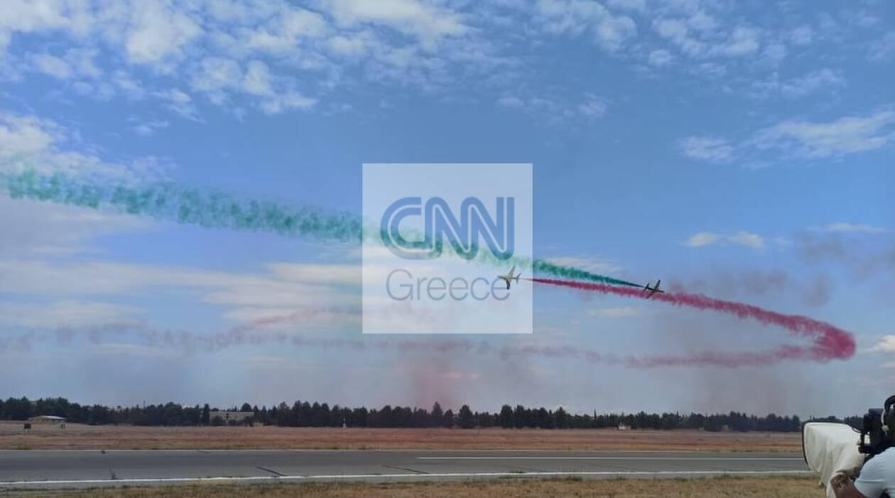 https://cdn.cnngreece.gr/media/news/2021/09/05/280314/photos/snapshot/rafale1.jpg