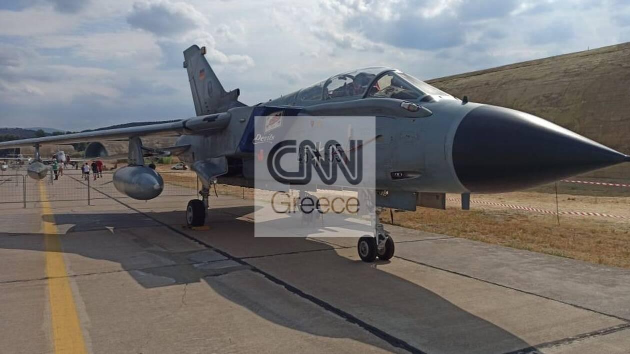 https://cdn.cnngreece.gr/media/news/2021/09/05/280314/photos/snapshot/rafale10.jpg