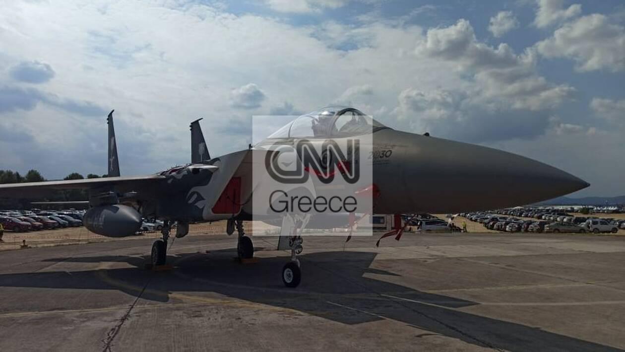 https://cdn.cnngreece.gr/media/news/2021/09/05/280314/photos/snapshot/rafale11.jpg