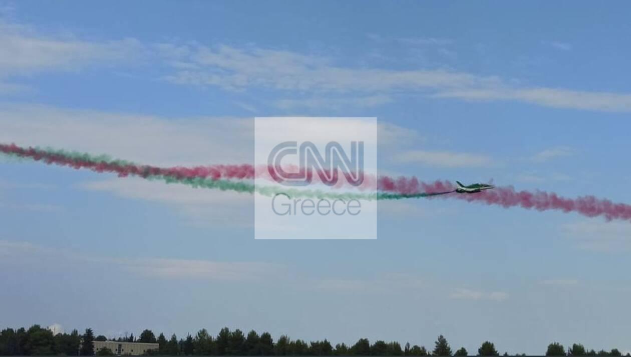 https://cdn.cnngreece.gr/media/news/2021/09/05/280314/photos/snapshot/rafale12.jpg