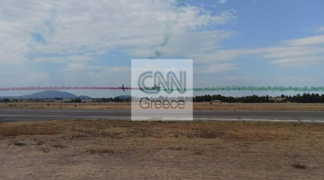 https://cdn.cnngreece.gr/media/news/2021/09/05/280314/photos/snapshot/rafale3.jpg