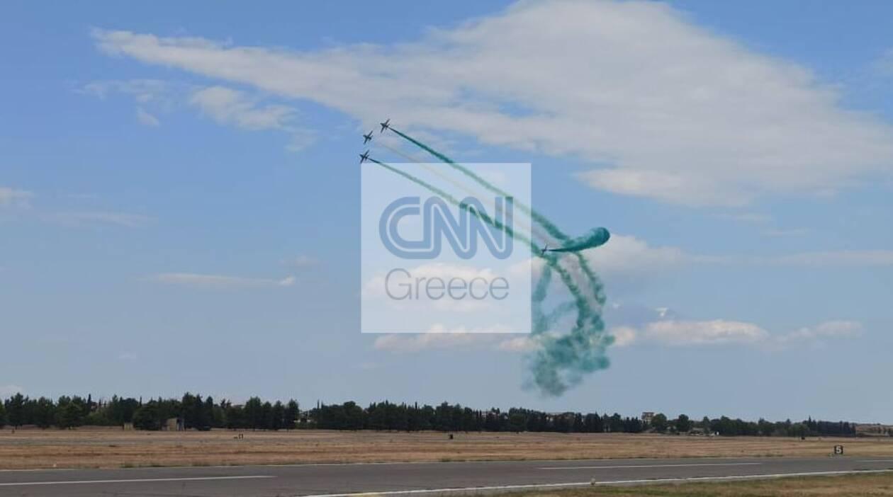 https://cdn.cnngreece.gr/media/news/2021/09/05/280314/photos/snapshot/rafale6.jpg
