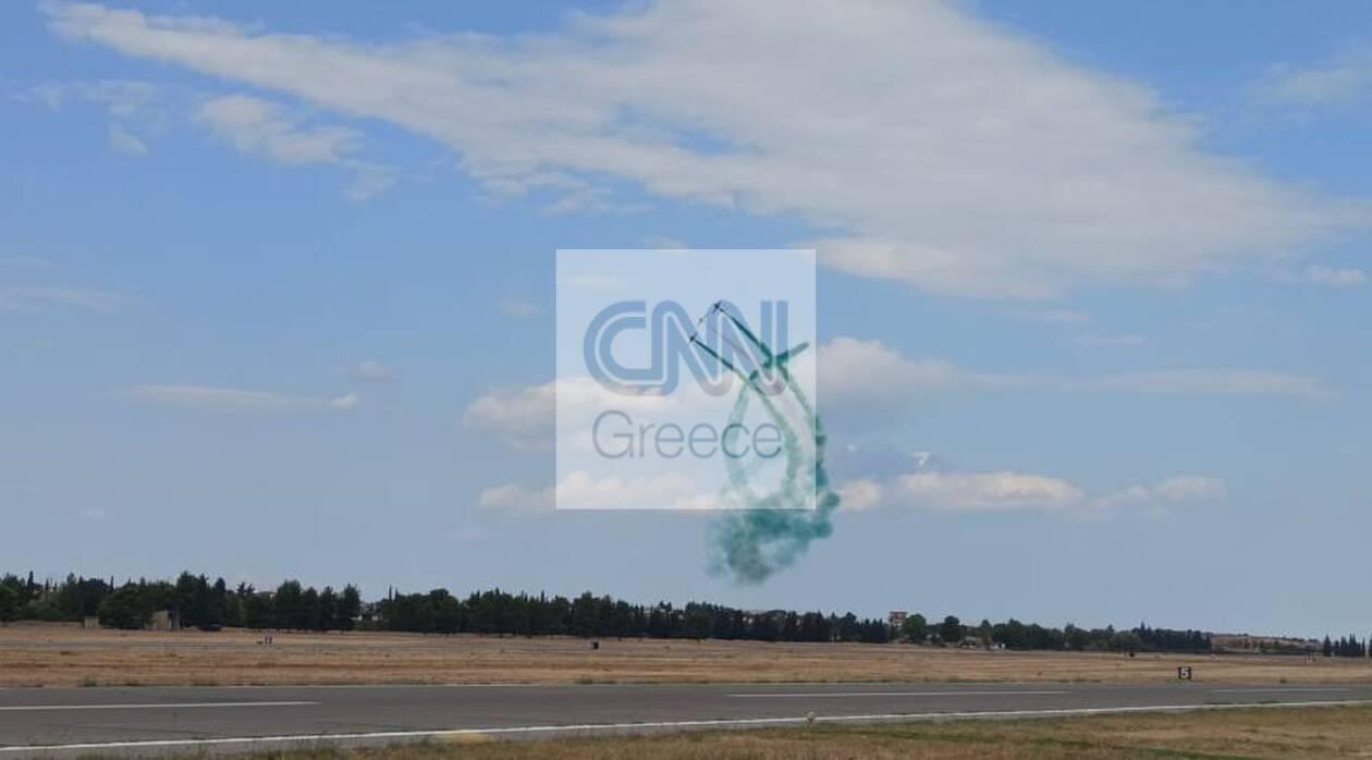 https://cdn.cnngreece.gr/media/news/2021/09/05/280314/photos/snapshot/rafale7.jpg