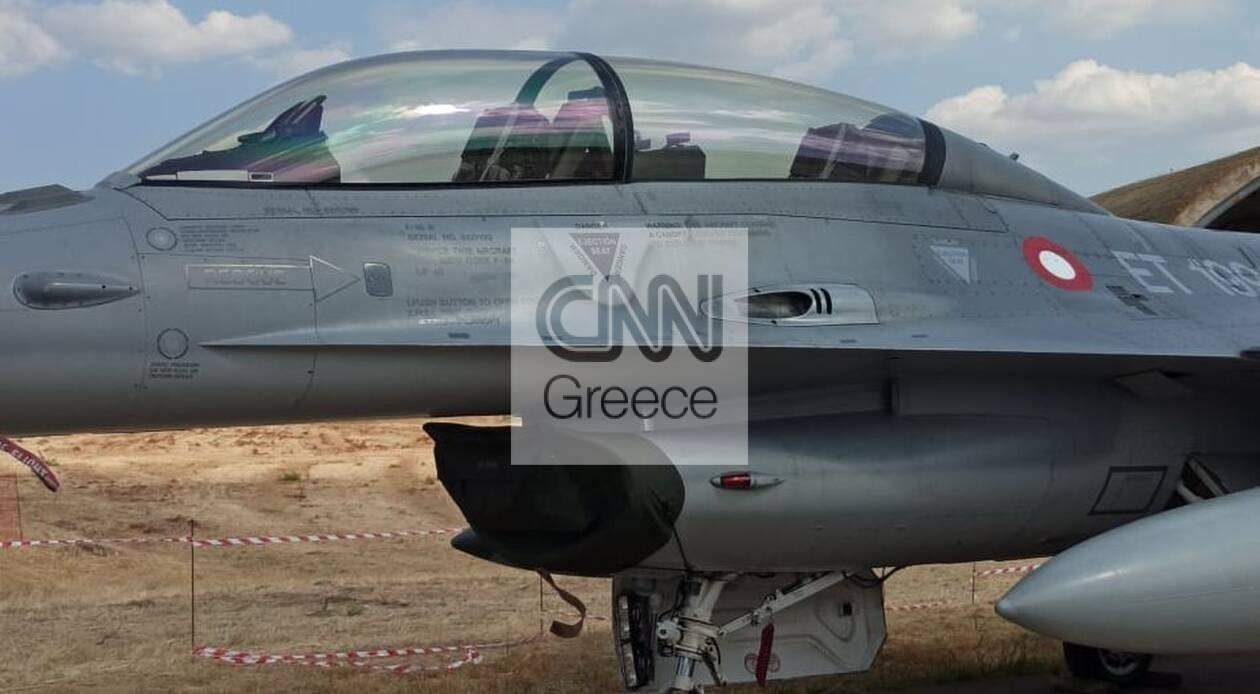 https://cdn.cnngreece.gr/media/news/2021/09/05/280314/photos/snapshot/rafale9.jpg