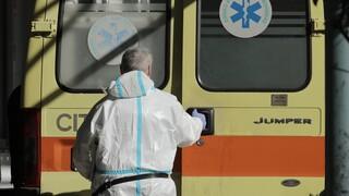 Κοζάνη: Γυναίκα πέθανε από τσίμπημα σφήκας