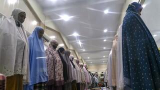 Deutsche Welle: Καθεστώς τρόμου ή εγγύηση σωτηρίας η Σαρία;