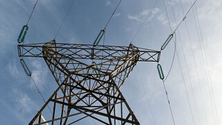 ΔΕΔΔΗΕ: Οι διακοπές ρεύματος σήμερα στην Αττική