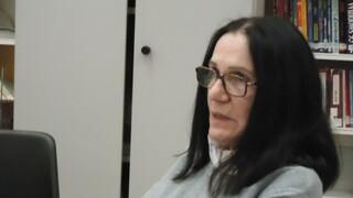 Κρατικά Βραβεία Λογοτεχνίας 2020: Στη Τζένη Μαστοράκη το Μεγάλο Βραβείο των Γραμμάτων