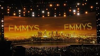 Τηλεοπτικά βραβεία EMMY 2021: Έρχονται στις 19 Σεπτεμβρίου