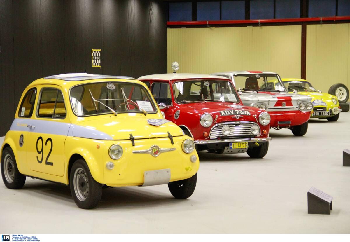 11_auto-museum-deth-11.jpg