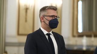 Σκέρτσος: Αυτά θα πει ο Μητσοτάκης στη ΔΕΘ - Παρεμβάσεις στις ανατιμήσεις και μειώσεις φόρων