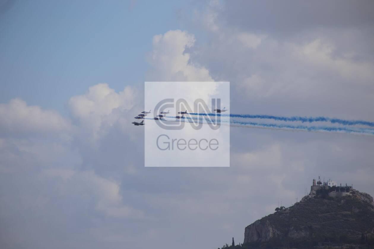 https://cdn.cnngreece.gr/media/news/2021/09/06/280409/photos/snapshot/rafale-10.jpg