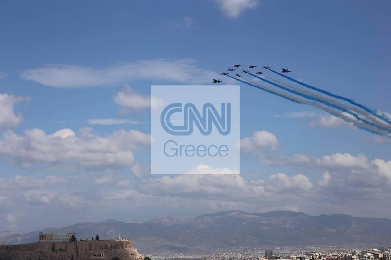https://cdn.cnngreece.gr/media/news/2021/09/06/280409/photos/snapshot/rafale-9.jpg