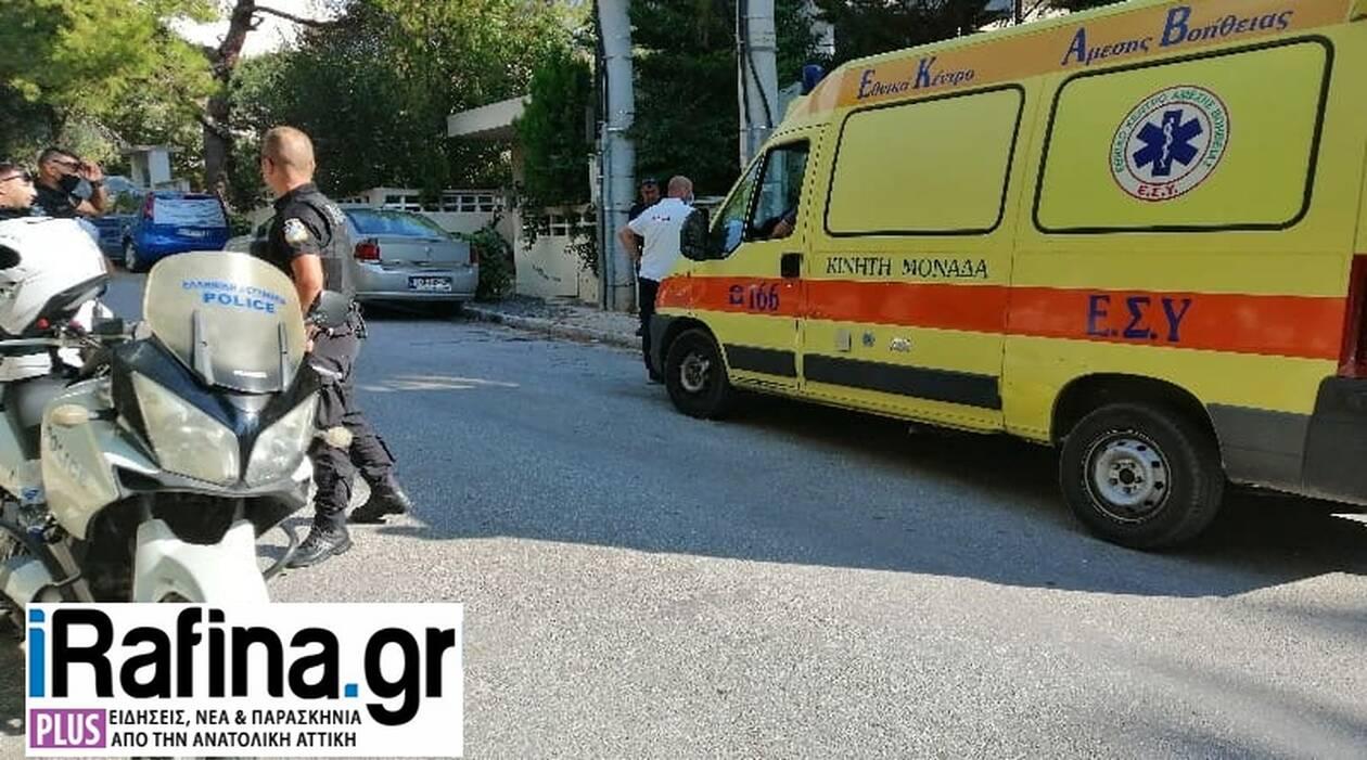 https://cdn.cnngreece.gr/media/news/2021/09/06/280411/photos/snapshot/autoktonia_rafina1.jpg