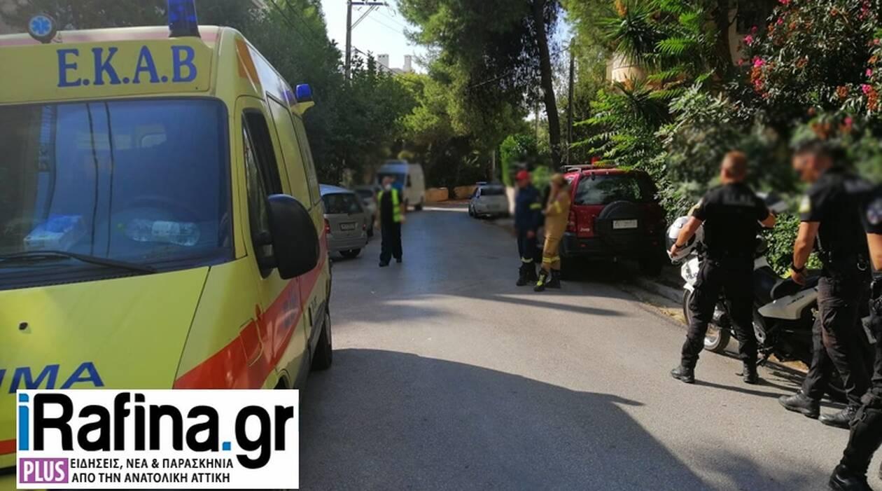 https://cdn.cnngreece.gr/media/news/2021/09/06/280411/photos/snapshot/autoktonia_rafina2.jpg