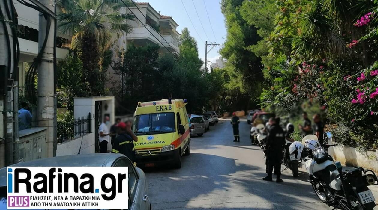 https://cdn.cnngreece.gr/media/news/2021/09/06/280411/photos/snapshot/autoktonia_rafina3.jpg