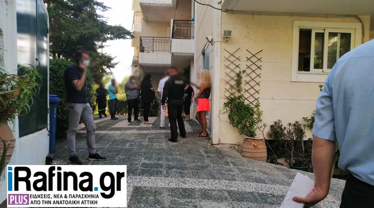 https://cdn.cnngreece.gr/media/news/2021/09/06/280411/photos/snapshot/autoktonia_rafina4.jpg
