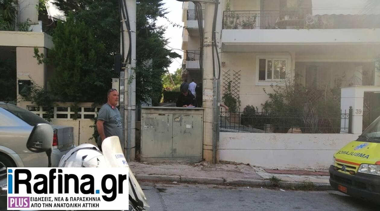 https://cdn.cnngreece.gr/media/news/2021/09/06/280411/photos/snapshot/autoktonia_rafina5.jpg